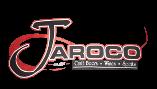 Jaroco